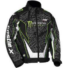 57 Best Castle X Jackets Images Castle Motorcycle Clothes
