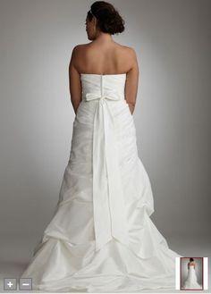 fav dress #1 (back)