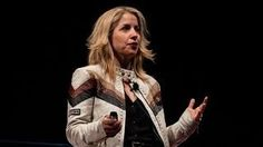 The beginning of a participatory revolution? #systems #thinking > Ideas are free to interact, cross pollinate, creating hybrid perspectives all over the world.   Living in An Interconnected Society -  The Good, the Bad & the Potential, Tiffany Shlain