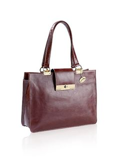 The Quintessential Bag For Working Not Only Stylish But Functional As Well 130