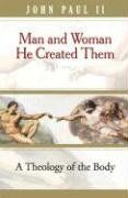 Manifest who you are by what you do.                                                           Man and Woman He Created Them: A Theology Of The Body. Goes with Fr John Riccardo talk #796