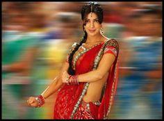 Priyanka Chopra gets confirmed for Bajirao Mastani?