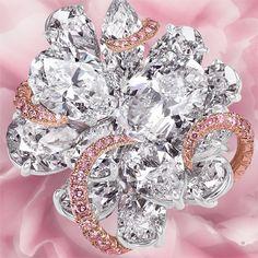 leviev diamonds