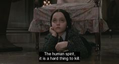 Wednesday Addams x Christina Ricci Family Values, My Family, Adams Family Quotes, Los Addams, Die Addams Family, Werner Herzog, Morticia Addams, Wednesday Addams, The Munsters