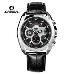 Like and Share if you want this  Luxury Brand CASIMA New Sports Men Watches reloj hombre Fashion Leather Waterproof Men Quartz Watch Relogio Masculino montre     Tag a friend who would love this!     FREE Shipping Worldwide     Get it here ---> https://shoppingafter.com/products/luxury-brand-casima-new-sports-men-watches-reloj-hombre-fashion-leather-waterproof-men-quartz-watch-relogio-masculino-montre/
