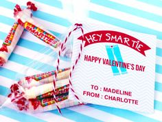 "6 Ways to ""Love Local"" on Valentine's Day >> http://blog.diynetwork.com/maderemade/2015/02/12/6-ways-to-love-local-on-valentines-day/?soc=pinterest"