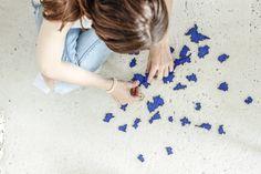PUZZLE MIEJSKIE Kids Rugs, Decor, Decoration, Kid Friendly Rugs, Decorating, Nursery Rugs, Deco