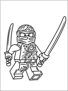 die 11 besten bilder zu lego ninjago ausmalbilder zum