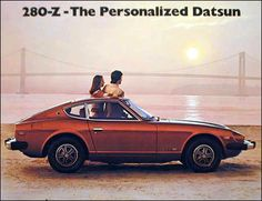 datsun 240z s30 fairlady race car love drifting check out driftsaturday at awesome car. Black Bedroom Furniture Sets. Home Design Ideas