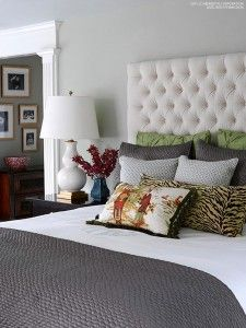 Images Of Master Bedroom Design. Images Of Master Bedroom Design. 16 Latest Master Bedroom Designs with In India