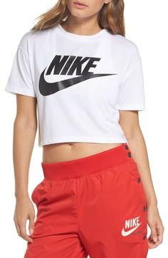3ef8a4a5657692 2270 Best Sports clothing ♀ images in 2019