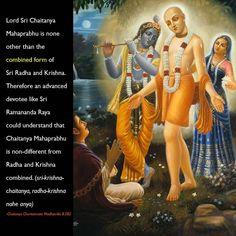 Shree Krishna, Radhe Krishna, Lord Krishna, Indian Customs, Srila Prabhupada, Radha Krishna Images, Krishna Quotes, Bhagavad Gita, God's Grace
