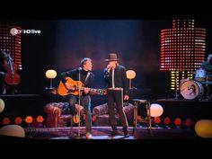 Udo Lindenber feat. Clueso: Cello