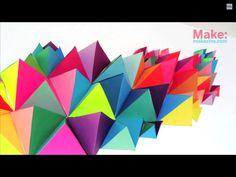 http://youtu.be/jlbD8dCxkSA http://cdn.makezine.com/make/craft/2012/03/Color-Piece-Template.jpg