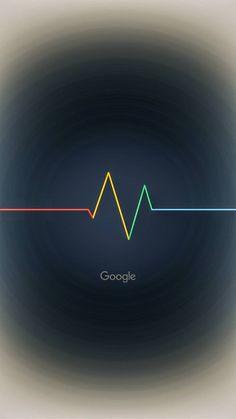 Apple Wallpaper, Original Wallpaper, Mobile Wallpaper, Motorola Wallpapers, Phone Wallpapers, Google Pixel Wallpaper, Google Pixel Xl, Google Glass, Google Nexus
