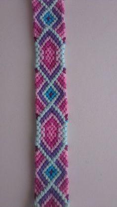 #79636 - friendship-bracelets.net