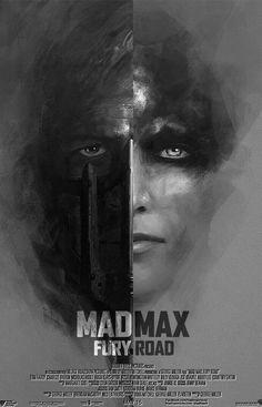 MAD MAX FURY ROAD Mad Max Fury Road, Mad Max Poster, Apocalyptic Movies, Salman Rushdie, Facebook Store, Best Novels, Alternative Movie Posters, Film Posters, Filmmaking