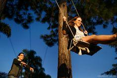 Ensaio de Noivos   Natasha e Leonardo   Laggus Residencial » Cheng NV – Fotografias de Casamento   LifeStyle   Retratos – Curitiba, Santa Catarina, São Paulo e Rio de Janeiro.