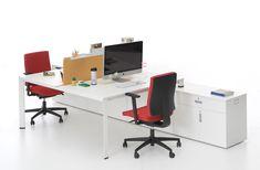 """Plato"" Tasarımcı/Designed by Nurus D Lab #nurus #nurusdesign #officefurniture #plato"