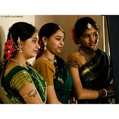Dancers waiting for their turn.  #indianclassicaldance #kuchipudi #kuchipudidance #indiaigers #india_ig #india #dancers  #dancing #instagood #dance #classic #indianclassical #culture #incredibleindia #performingarts #natyam #backstage #instadance #picoftheday by chandrakuchibhotla