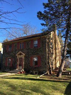 73 S Blackhawk St  Janesville , WI  53545  - $128,000  #JanesvilleWI #JanesvilleWIRealEstate