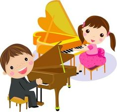 1000 images about piano on pinterest the piano toddler swimsuits and funny tattoos. Black Bedroom Furniture Sets. Home Design Ideas