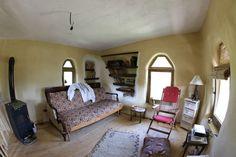 Home Video – Popasul Verde holiday residence – Sangeorz Bai
