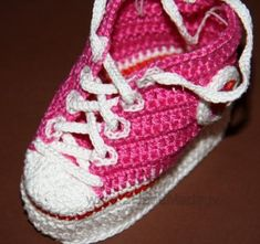 Debian Default Page: It works Baby Shoes Pattern, All Free Crochet, Crochet Baby Shoes, Doll Shoes, Crochet Patterns, Quilts, Sewing, Knitting, Sneakers