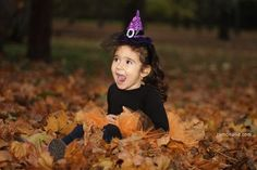 Halloween Photo Session - Iana Mini Photo, Halloween Photos, Beauty Portrait, Photo Sessions, Photography, Halloween Shots, Photograph, Fotografie, Photo Shoot