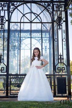 #primeracomunion #firstcomunion #children #photographer #fotografo #marbella #malaga #torremolinos #fuengirola #glamour #wedding #boda