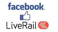 #Facebook #Acquires #LiveRail http://tropicalpost.com/facebook-acquires-liverail/ #meger #acquisition #startup