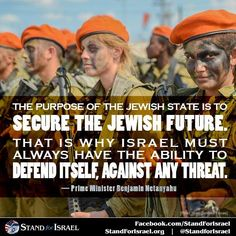 []LIBERATE THE TEMPLE MOUNT! END THE ILLEGAL OCCUPATION OF MUSLIM INVADERS![]