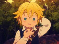 Another meme face from Meliodas Seven Deadly Sins Anime, 7 Deadly Sins, Meme Faces, Funny Faces, Anime Love, Anime Guys, Sir Meliodas, Anime Meme Face, Best Anime Shows