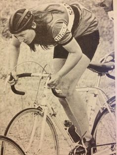 Audrey McElmury, 1966 World Champion