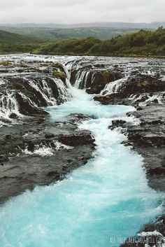 We've shared the itinerary of our two-week road trip in Iceland. Maybe it is of any help when planning your own trip to Iceland! Travel & Photography blog | All the places you will go.