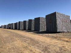 Angola Black Marble Blocks Stone Quarry, Stone Basin, Stone Bowl, Curb Stone, Marble Block, Stone Bathtub, Architectural Materials, Stone Blocks, Studio Desk