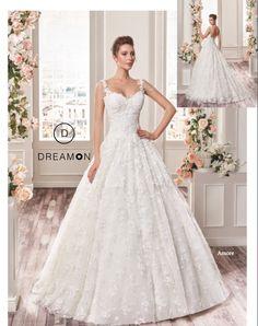 Model: Amore DreamON True Love koleksiyonu birbirinden özel gelinlik modelleri ile DreamON mağazalarında yerlerini almaya başladı bile... www.dreamon.com.tr #dreamon #gelinlik #style #rockthatnight #koleksiyon #gelinlikmodelleri #nisanlık #mağaza #truelove #wedding #abiye #dreamongelini #abiyemodelleri #amore #mutluluk #tasarim #happy #design #couture #dreamonplaza #trend #fashion #brandnew #moda