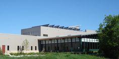IPS Install - Bozeman Public Library