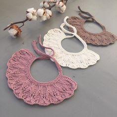 knitting for kids ideas inspiration pattern Knitting For Kids, Baby Sweaters, Crochet Earrings, Daisy, Cross Stitch, Cute, Pattern, Blog, Diy Baby