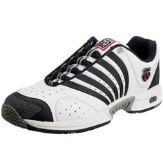 s tennis shoes tennis and medium on