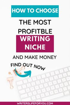 Do you want to find a writing niche but not sure where to start from? This post will show you all the best ways to choosing a profitable niche that will make money. Whether you're a freelance writer or a blogger, this article will guide you into choosing a highly profitable writing niche for your business.| most profitable copywriting niches | how to choose the most high-paying freelance niches| list of niches for freelance writing| freelance writing niche ideas Better One, Creating A Blog, Do You Know What, Copywriting, Are You The One, How To Make Money, Writer, Good Things, Make It Yourself