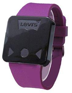 Levis écran tactile LCD Invincible Mode unisexe Violet Montre Levi's http://www.amazon.fr/dp/B00GCH72QA/ref=cm_sw_r_pi_dp_0Yxewb11DZFGB