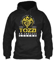 TOZZI #Tozzi