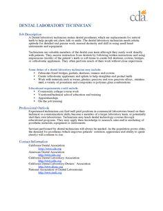 11 laboratory technician resume sample riez sample resumes laboratory technician resume sample