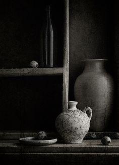 Монохромный | Flickr - Photo Sharing!