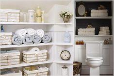 Die 13 Besten Bilder Von Badezimmer Schrank Small Shower Room