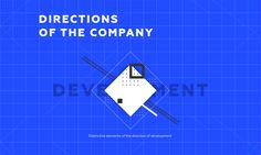 Agency's website: in homage to Kandinsky on Behance Kandinsky, Corporate Design, Website, Behance, Ui Ux, Watch, Digital, Creative, Projects
