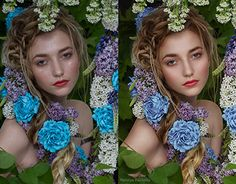 """Check out new work on my @Behance portfolio: """"Retouch, before and after"""" http://be.net/gallery/42895841/Retouch-before-and-after"""