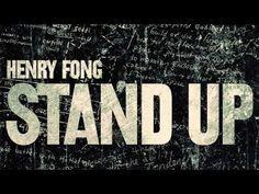 Henry Fong - Stand Up (Milo & Otis Remix) - YouTube