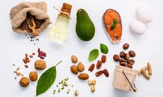 Studies indicate that vitamin E commonly found in a number of healthy foods can lower histamine, prevent mast cells from leaking inflammation into the bloodstream unnecessarily, and prevent …